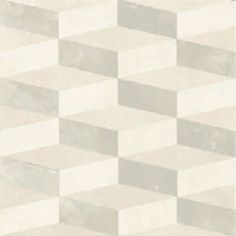 Azulej: Cubo Bianco by Patricia Urquiola available from Surface Tiles