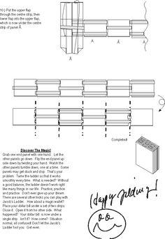 73 Best Jacobs Ladder images in 2018 | Jacob's ladder ... Jacob S Ladder Wiring Diagram on