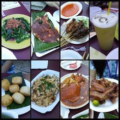 Authentic 27 Reasons Singapore Is The Most Delicious Place On Earth, , All About Singapore, Singapore Food, Singapore Travel, Singapore Sling, Asian Recipes, Healthy Recipes, Ethnic Recipes, Bali, Japan Holidays