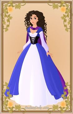 Katherine Pierce: 1492 Outfit #3 by caitlinjane92 on DeviantArt