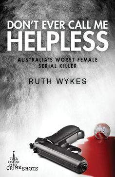 A rare glimpse into the mind of convicted murderer Catherine Birnie - Australia's most notorious female serial killer. In the late 1980s, Catherine and her defacto partner David Birnie went on a killing spree that shocked and numbed the Western Australian community. In just six weeks they abducted, tortured, raped and murdered four Perth women, and were only caught when a fifth victim escaped and led police to the killers. http://www.clandestinepress.com.au/content/dont-ever-call-me-helpless