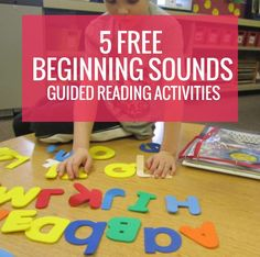 Here is my list of my top teachingprintablesand favorite free resources used in myguided readinggroups.