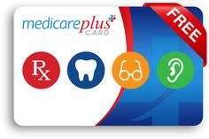 Free Medicare Plus Card