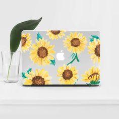 Sunflowers Macbook Pro 13 Case Laptop Air 13 Macbook Pro 15 Case Macbook Pro 2017 Case For Macbook Laptop Pro 15 Case Macbook Air 12 11 56 - Macbook Laptop - Ideas of Macbook Laptop - Macbook Pro Retina, Macbook Pro 2017, Macbook Air Stickers, Macbook Air 11 Case, Macbook Laptop, Mac Laptop, Coque Macbook, Macbook Wallpaper, Macbook Desktop
