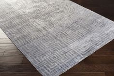 VAN-1000 - Surya | Rugs, Pillows, Wall Decor, Lighting, Accent Furniture, Throws, Bedding