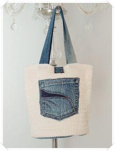 02b5c281bd 84 Best bags purses images