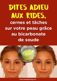 Les Rides, Vaseline, Hair Beauty, Kulfi, Bruschetta, Gifs, Salud, Faces, Beauty Recipe