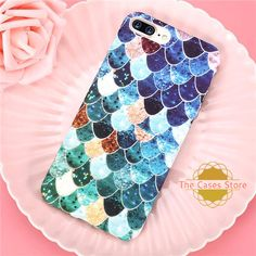 CUTE PHONE CASE FOR IPHONE, MERMAID AND SAMSUNG S AND A SERIES Fascinated about mermaids? Then this super cool 3D mermaid design phone case for iPhone and Samsung phone units is right for you. Get one now at https://www.thecasesstore.com/products/cute-phone-case-for-iphone-6-6s-7-plus-5-5s-mermaid-3d-a3-2017-fish-scale-cover-for-samsung-s8-plus-s7-edge-a3-a5-2017 #iPhoneCases #SamsungCases #Mermaiddesigncases #Cutecases #Colorfulcases #Coolcases #topbestcases2017 #thecasesstore