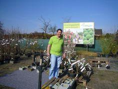 #Gartencenter #roettger #Gewächshaus