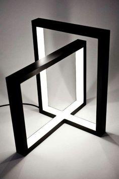 #light#details#design
