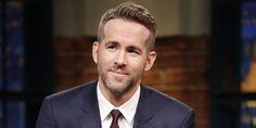 Ryan Reynolds To Star In Bermuda Triangle Movie - Hollywood Bytez Ryan Reynolds, Sam Raimi, Bermuda Triangle, Independent Films, Oscars, New Movies, Collaboration, Netflix, Hollywood
