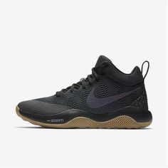 huge discount 5afdb 46483 Basketball   Sport Shoes Office Retailer Shop. Nike ZoomNike ...