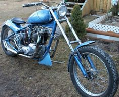 Image Gallery triumph 650 chopper Triumph 650, Triumph Chopper, Motorcycle, Vehicles, Gallery, Image, Roof Rack, Motorcycles, Car