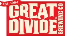 Great Divide Brewing Co. WEBSITE: http://greatdivide.com/?verified=true SOCIAL: https://www.facebook.com/greatdividebrew ADDRESS: 2201 Arapahoe Street Denver, CO