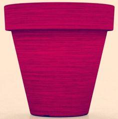 Primula by Plart Design  http://bit.ly/1t8Rjys