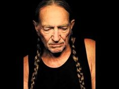 Willie Nelson - Angel Flying Too Close To The Ground - YouTube