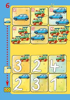 loco bambino - Google zoeken Mini, Kids Learning, Homeschool, Kids Rugs, Learning, Teaching, Early Education, School, Arch