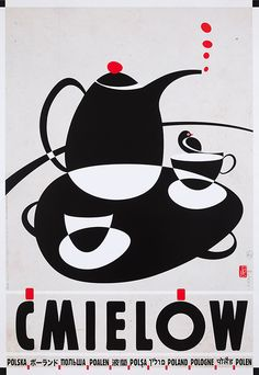 Your source of original Polish Posters. Site selling original Polish posters directly from Poland. Site is owned by real Poster Gallery which sell original, vintage posters and new posters designed by Polish Poster artist.