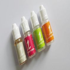 2x10ML Electronic Cigarette Juice No Nicotine Good Taste China Tobacco Series #madeinchina #e-cigs >http://dxurl.com/Rsfs
