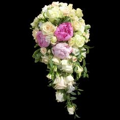 Wedding Flowers : Cork Flower Studio, Birthday Flowers, Valentines Day Flowers, Congratulations Flowers, New Baby Bouquets, Get Well Soon Flowers, Summer Flowers, Winter Flowers, Romantic Flowers, Thank You Flowers, Funeral Flowers
