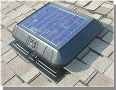 If you want to have a solar ventilation for your home, contact Solar Royal now at http://www.solarroyal.com/ and also check out http://kevingibson097.wordpress.com/2014/01/14/top-3-good-reasons-why-you-may-need-solar-attic-fans/ to know more!