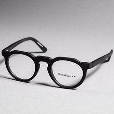 Copenhagen Fashion Week starts tomorrow. Love Danish Fashion? You will love our eyewear!  Book your eye test online at www.crosseyes.co.uk  #crosseyes #crosseyeslondon #crosseyeseyewear #specs #glasses #sunglasses #danish #Scandinavian #design #optician #clerkenwell #shoreditch #barbican #oldstreet #london #eyetest #eyewear #optician #barbican #ec1 #instafashion #perfectframeofmind #cphfw
