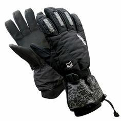 guantes forum sport