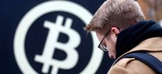 Two Huge Flaws in the Bitcoin Ecosystem