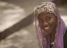 Lamu smile - Kenya. beautiful!!!!!