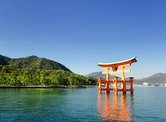 remember this site for cheap airfare to Japan