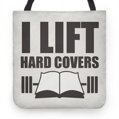 I Lift Hard Covers   HUMAN  http://sunnydaypublishing.com/books/