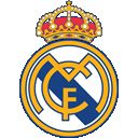 Congratulations to Madrid for their Copa del Ray win last night. #HalaMadrid