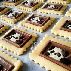 Petito Kurabiye çocuk kurabiyesi bu tarifin sahibi Aşk-ı Şeker Belgin Binici Petitolu Kurabiye