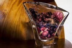 #08.14. Glass Titanic