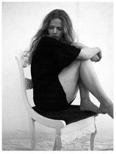 Entradas para Christina Rosenvinge en Barcelona el 16 de abril 2015 en notikumi