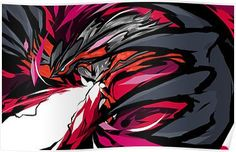 Check out the three awesome Yveltal cards from the Pokemon XY set. Yveltal and Yveltal Ex! Groudon Pokemon, Mega Pokemon, Pokemon Memes, Pokemon Fan Art, Cool Pokemon, Pokemon Cards, Equipe Pokemon, Names Of Artists, Legends And Myths