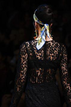 on Стилът на Hrisskas: Мода, дрехи и аксесоари  http://www.hrisskas.com/social-gallery/hrisskas-style-dolce-and-gabbana-spring-2013-rtw