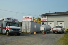 NATT Safety Services, part of the TPS Group of Companies in Lively, Ontario Canada Confined Space, Group Of Companies, Ontario, Safety, Canada, Training, Spaces, Security Guard, Work Outs