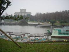 2010.01.27 親水公園