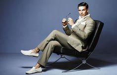 10 Reasons Akshay Kumar will always be our Hero no. 1 #Bollywood #Movies #TIMC #TheIndianMovieChannel #Entertainment #Celebrity #Actor #Actress #Director #Singer #IndianCinema #Cinema #Films #Magazine #BollywoodNews #BollywoodFilms #video #song #hindimovie #indianactress #Fashion #Lifestyle #Gallery #celebrities #BollywoodCouple #BollywoodUpdates #BollywoodActress #BollywoodActor
