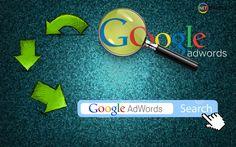 Google Adwords ile aramalarda en üst seviyeye çıkabilirsiniz. Net Hareket http://www.nethareket.com/seo.php