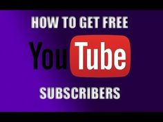 How to get free robux on roblox httpscreencast o matic free youtube subscriberhow to hack youtube subscribershow to get free ccuart Gallery