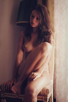 Only pics of the sexiest women! Only pics of women that are 18 years or older will be posted! Submit...