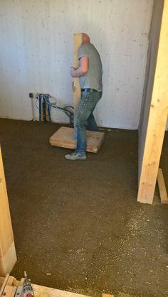 echte Handarbeit Ladder, Cob Home, Handarbeit, Timber Wood, Stairway, Ladders