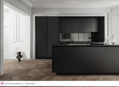 #siematic #keuken #kitchen #design #2015 #home