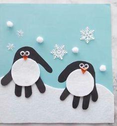 Die 972 Besten Bilder Von Pinguine In 2019 Penguin Penguin Love