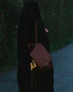 Hijab Niqab, Muslim Hijab, Mode Hijab, Niqab Fashion, Street Hijab Fashion, Stylish Hijab, Hijab Chic, Arab Girls Hijab, Muslim Girls