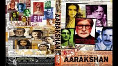 Achha Lagta Hai - Aarakshan (Full Song) 320 kbs