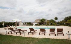 10 bedroom villa near the beach in Ragusa - 1921344 Outdoor Furniture Sets, Outdoor Decor, Santa Maria, Villa, Patio, Bedroom, Beach, House, Sicilian