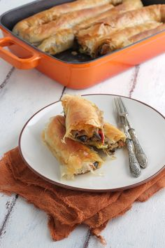 Hot Dog Buns, Hot Dogs, Tandoori Masala, Pitaya, Spanakopita, Bread, Homemade, Ethnic Recipes, Food